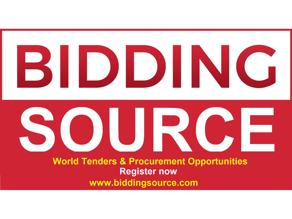 second hand/new: Japan tenders