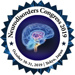 second hand/new: 26th World Congress on Neurology and Neurodisorders