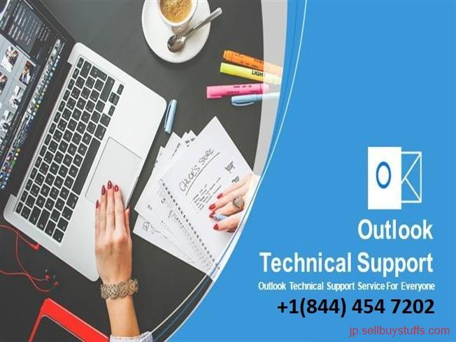 second hand/new: Outlook Technical Support Phone Number