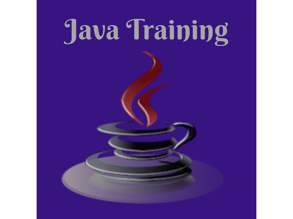 second hand/new: Java Online Course