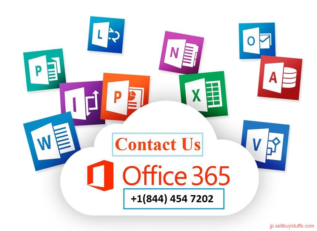 second hand/new: Office 365 Tech Support Phone Number