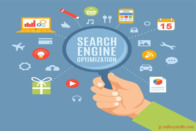 second hand/new: Best SEO services in India