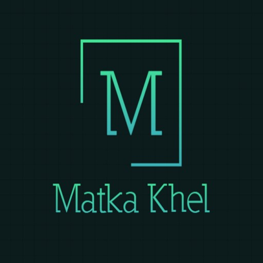 second hand/new: Online play matka