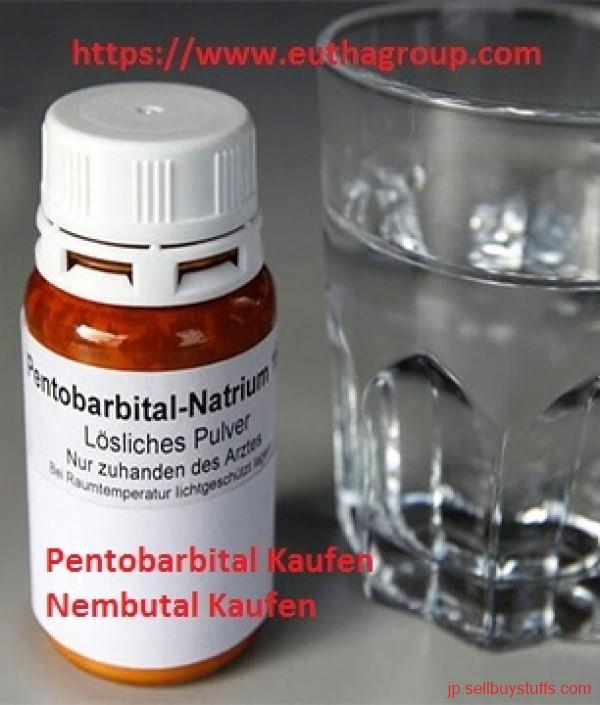 second hand/new: Buy Nembutal online | Sodium pentobarbital sale